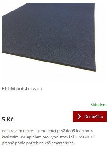 epdm-2
